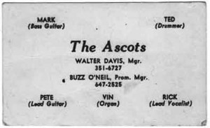 ASCOTS-CARD-BUZZ-WALT