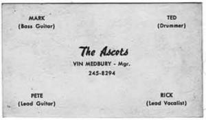 ASCOTS-CARD-VIN