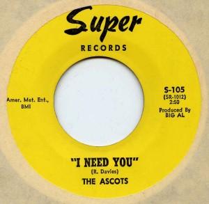 ASCOTS-I-NEED-YOU