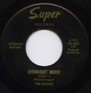 ASCOTS-SUPER-MIDNIGHT-HOUR