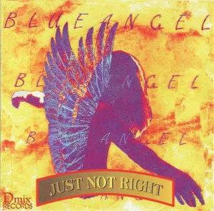 BLUE-ANGEL-CD-COVER
