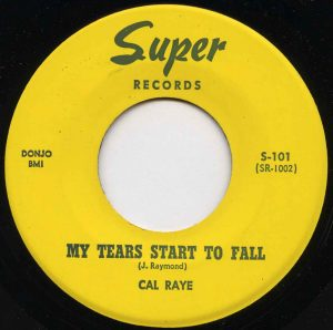CAL-RAYE-SUPER-101-FOR-WEB