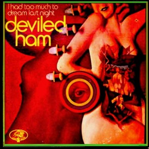 DEVILED-HAM-LP-FOR-WEB