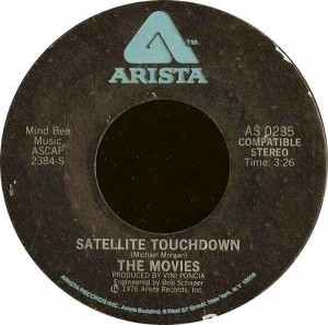 MOVIES-SATELLITE-TOUCHDOWN