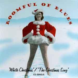 ROOMFUL-CHRISTMAS-SINGLE
