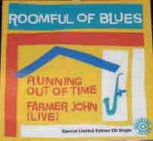ROOMFUL-FARMER-JOHN-LIVE