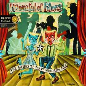 Roomful-blues-will-make-yo