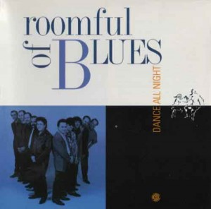 Roomful-of-blues-dance-all