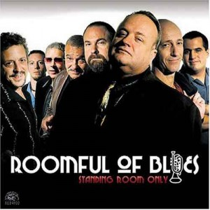 Roomful-of-blues-standing-
