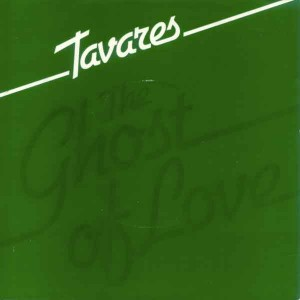 A final example of the Germans' love for Tavares and/or picture sleeves