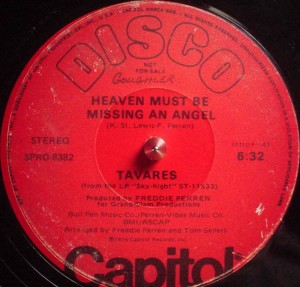 TAVARES-HEAVEN-MUST-BE-12'