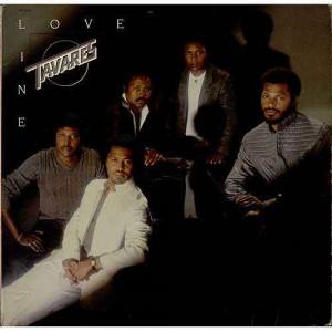 TAVARES-LOVE-LINE