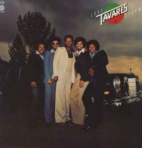 TAVARES-LOVE-STORM