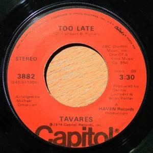 TAVARES-TOO-LATE-45