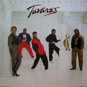 TAVARES-WORDS-AND-MUSIC