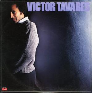tavare_vict_victortav_101b