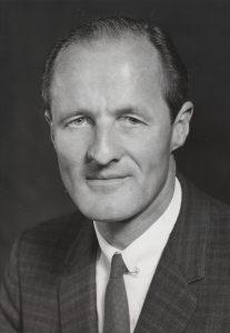Francis Madeira 1917-2017