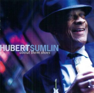 hubert-sumlin-about-them-shoes