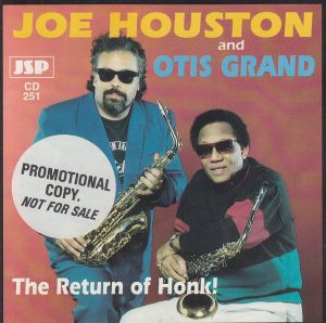 joe-houston
