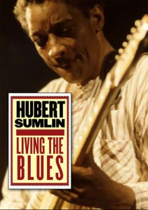 living-the-blues-dvd
