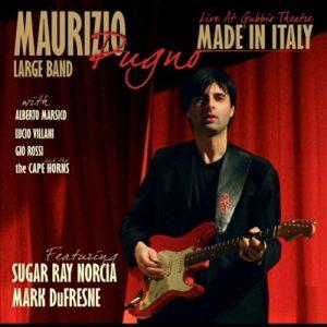 maurizio-pugno-made-in-italy