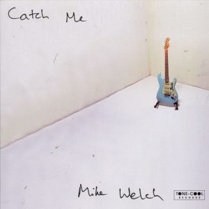 mike-welch-catch-me