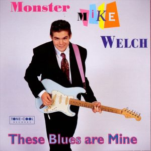 mike-welch-these-blues-are-mine