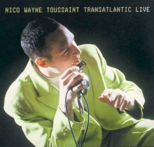 nico-wayne-toussaint
