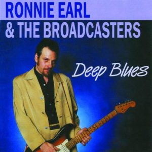 ronnie-earl-deep-blues
