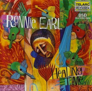 ronnie-earl-healing-time