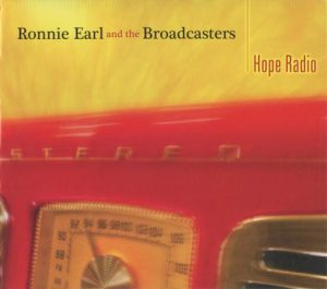 ronnie-earl-hope-radio