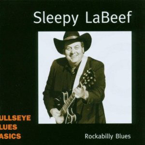 sleepy-labeef-rockabilly-blues