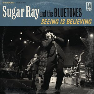 sugar-ray-bluetones-seeing-is-believing