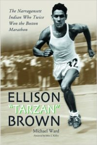 tarzan-brown-book