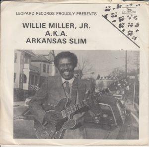 willie-miller-45